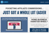 12 Minute Affiliate System Review: Things You Should Know