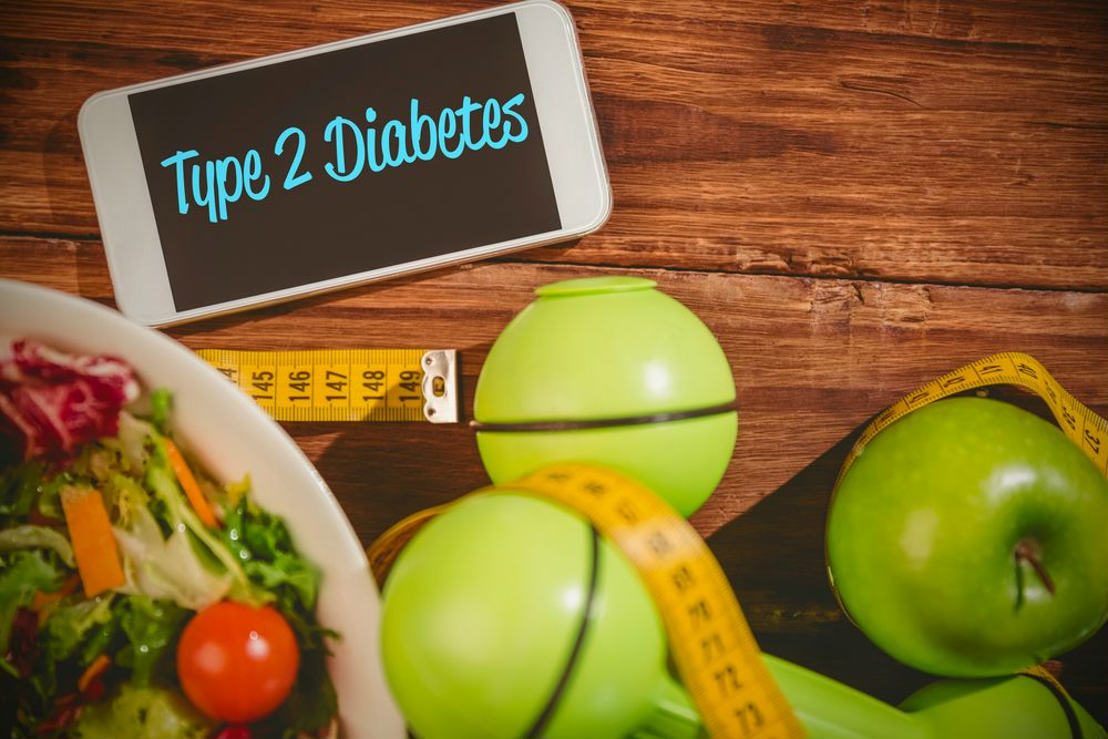 way to reverse diabetes permanently