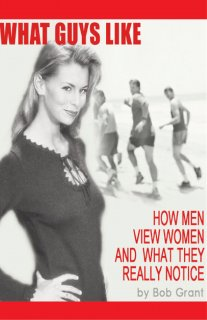How Does The Woman Men Adore Truly Work?
