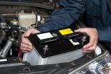 Start Reconditioned Batteries Business By Learning How To Recondition Batteries