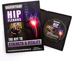Review Unlock Your Hip Flexors - What Are Tight Hips Flexor?