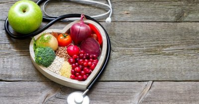 Oxidized Cholesterol Strategy Review | What It Is All About?