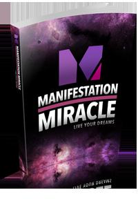 What Is Manifestation Miracle Destiny Tuning? And How It Can Help You?